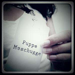 puppe_meschugge