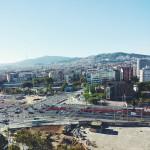 Barcelona_overview / ausblick