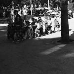 Barcelona_kids / on tour