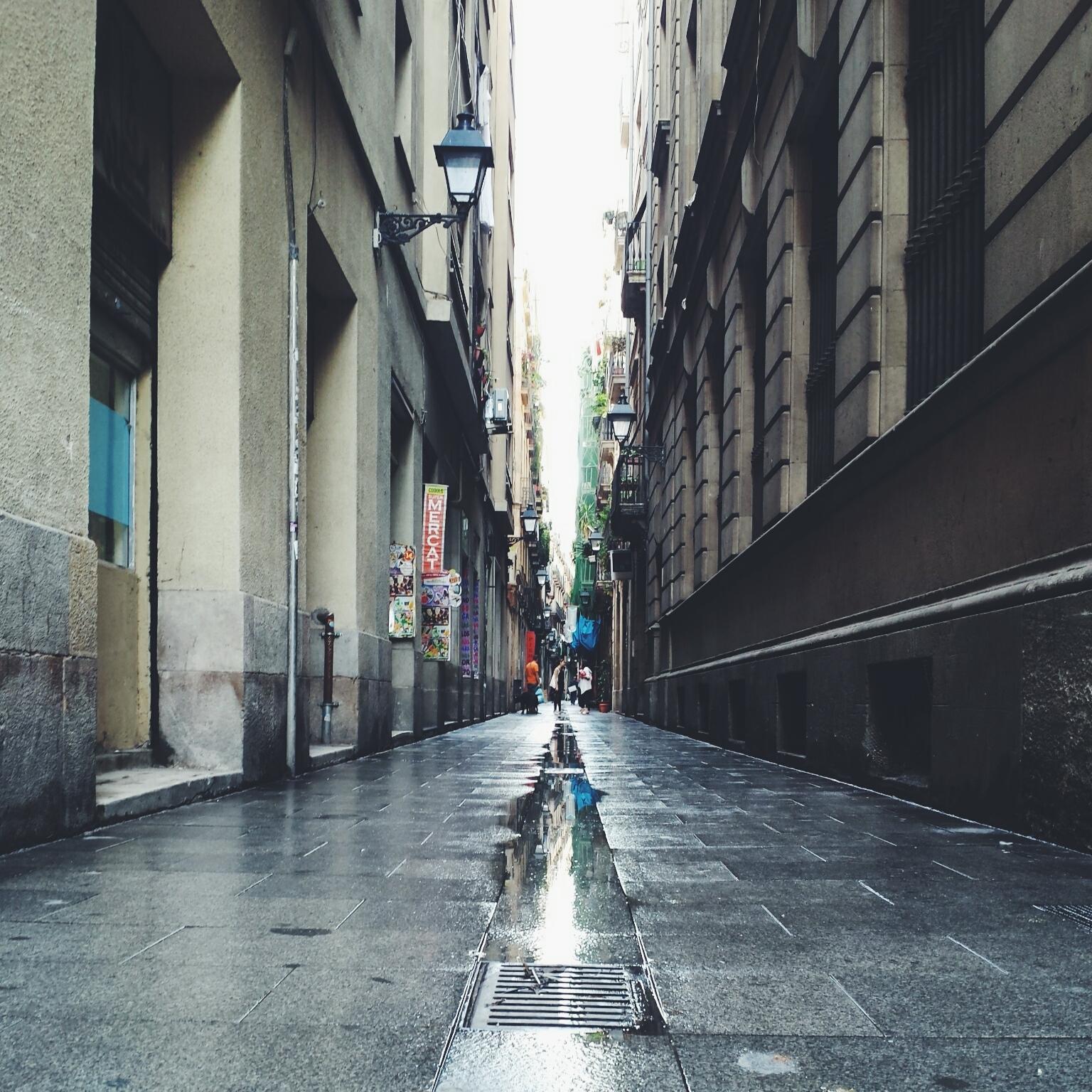 Barcelona_streetview