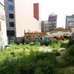 Barcelona_streetart / streets of