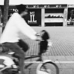 Barcelona_black & white