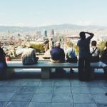 Barcelona_touristen / overview